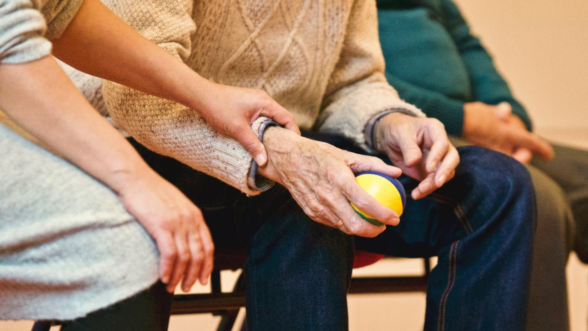 Is your retirement home ready for the next generation of seniors?