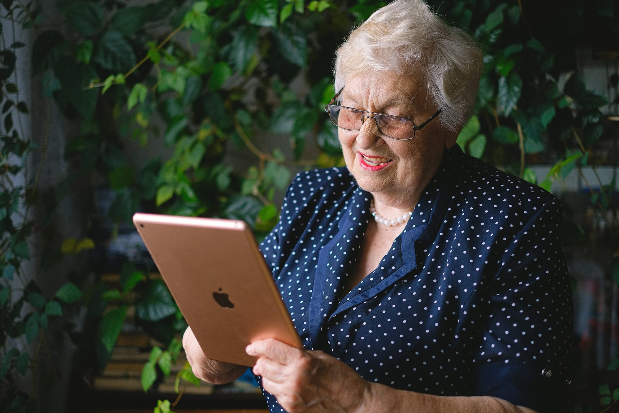 Why Using Continyou Care's Integrated Platform For Senior Living Will Improve Resident Satisfaction And Your Bottom Line