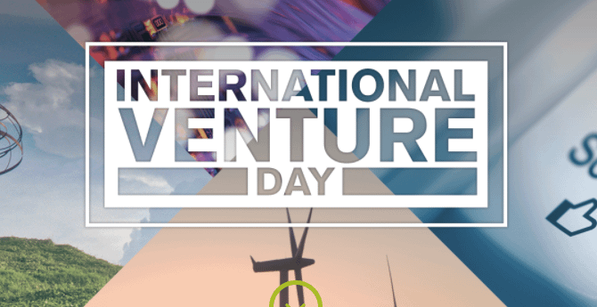 ContinYou Care: A Finalist for ie Venture Day